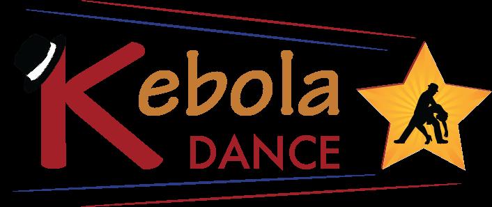 Kebola Dance - Ecole de danse